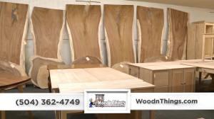 Wood 'n Things