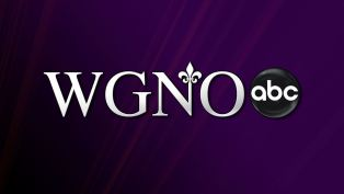 wgno-logo-bkg