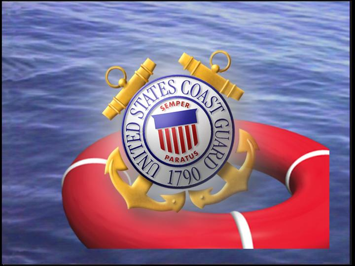 coast guard rescue ots