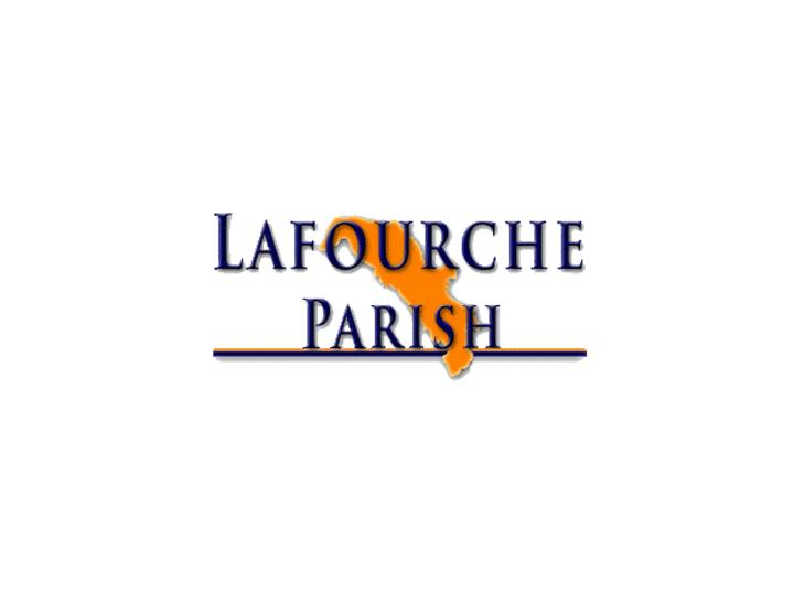 lafourche