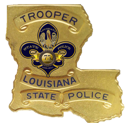 lsp_badge_small