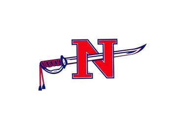 Nicholls-State-University-1EC70556.png