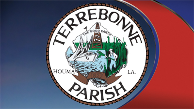 terrebonne-parish