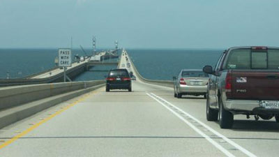 causeway1