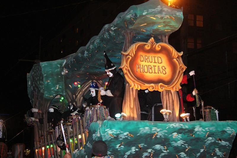 Druids-00025