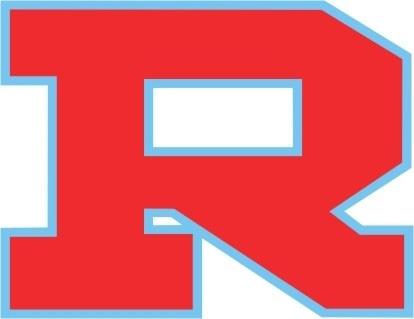 rummel logo