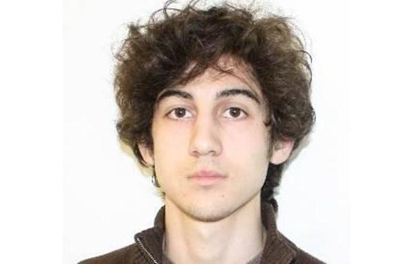 Dzhokhar-Tsarnaev-692×384