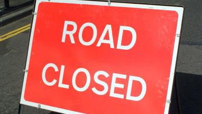 road-closed-400×225