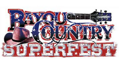 bayou-country-superfest-logo-400×225