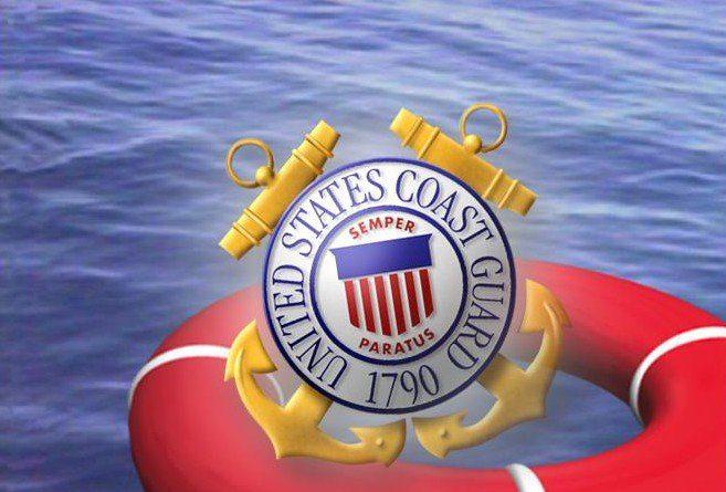 coast guard rescue ots