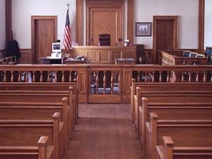 court-room-alt