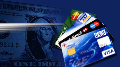 credit-cards-alt