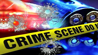 crime-scene-alt