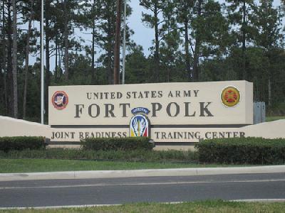 fort_polk_entrance