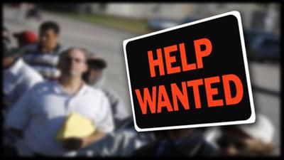 helpwanted-alt