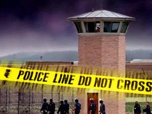 inmateattacks_300x225