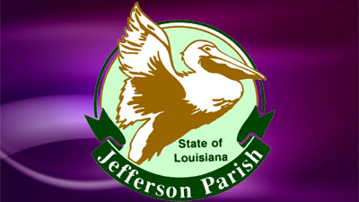 jefferson-parish-seal-400×225
