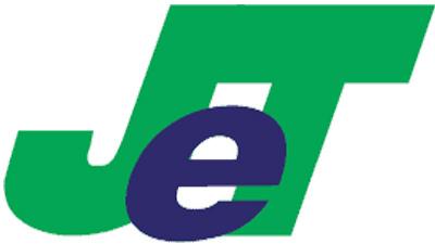 Jefferson_Transit_JET-400×225