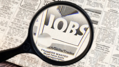 jobs-400×225