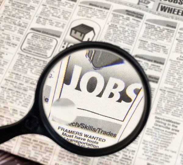 jobs_k
