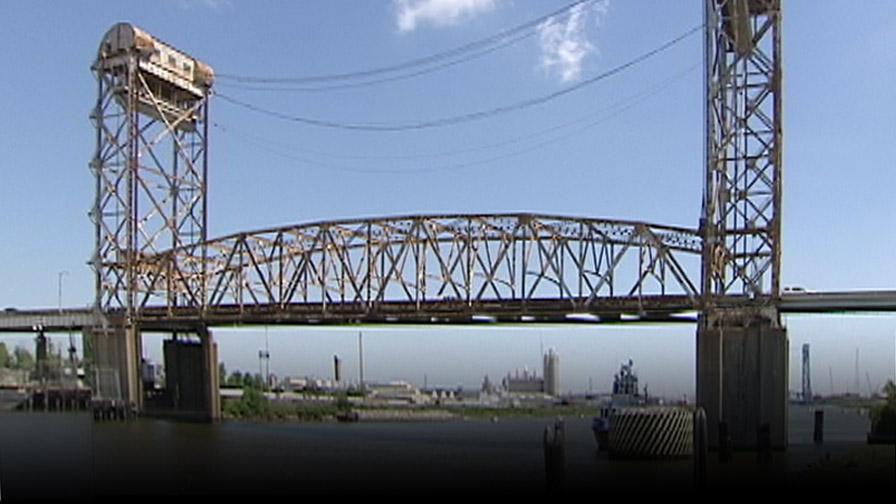 judge-seeber-bridge