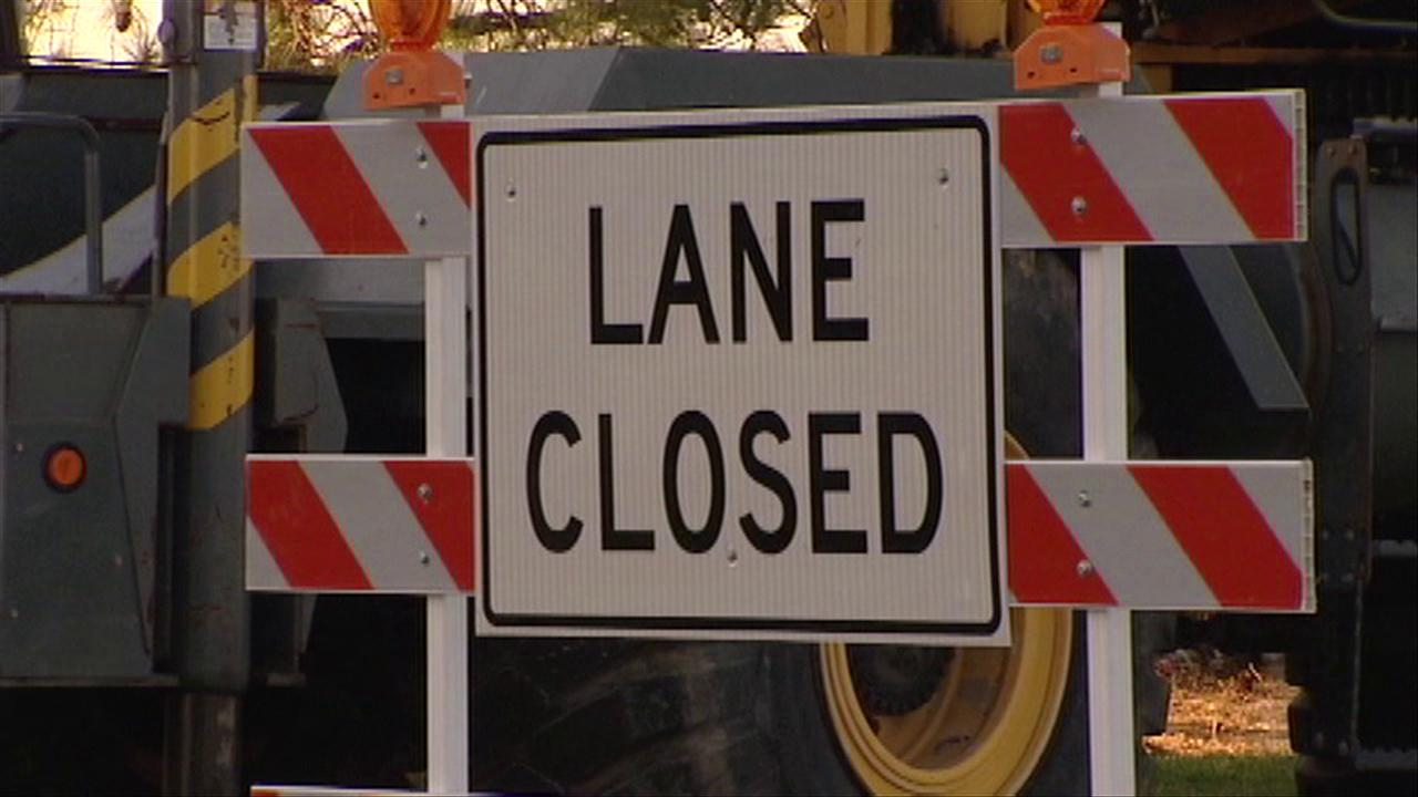 lane closed 400×225