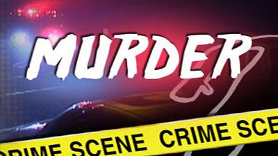 murder-400×225
