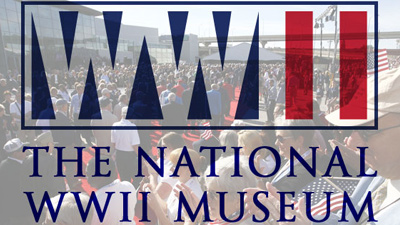 national-wwii-museum