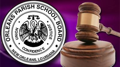 opsb-lawsuit