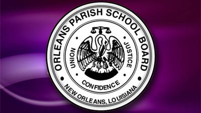 orleans-parish-school-board