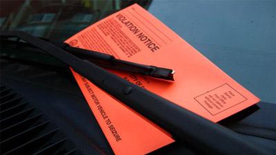parking-ticket-400×225