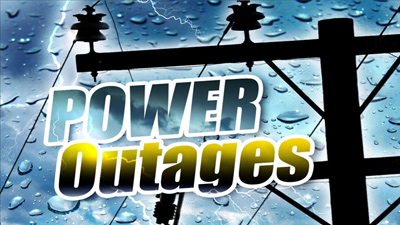 power-outages-400×225