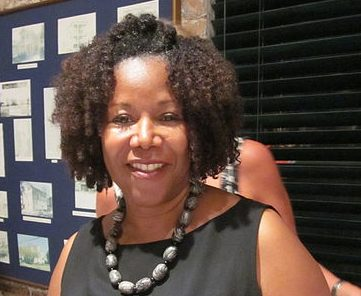 Ruby_Bridges_21_Sept_2010