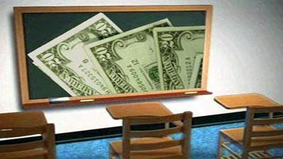 school-funding-400×225