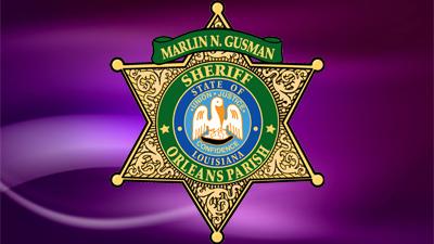 Sheriff-Gusman-Logo-400×225