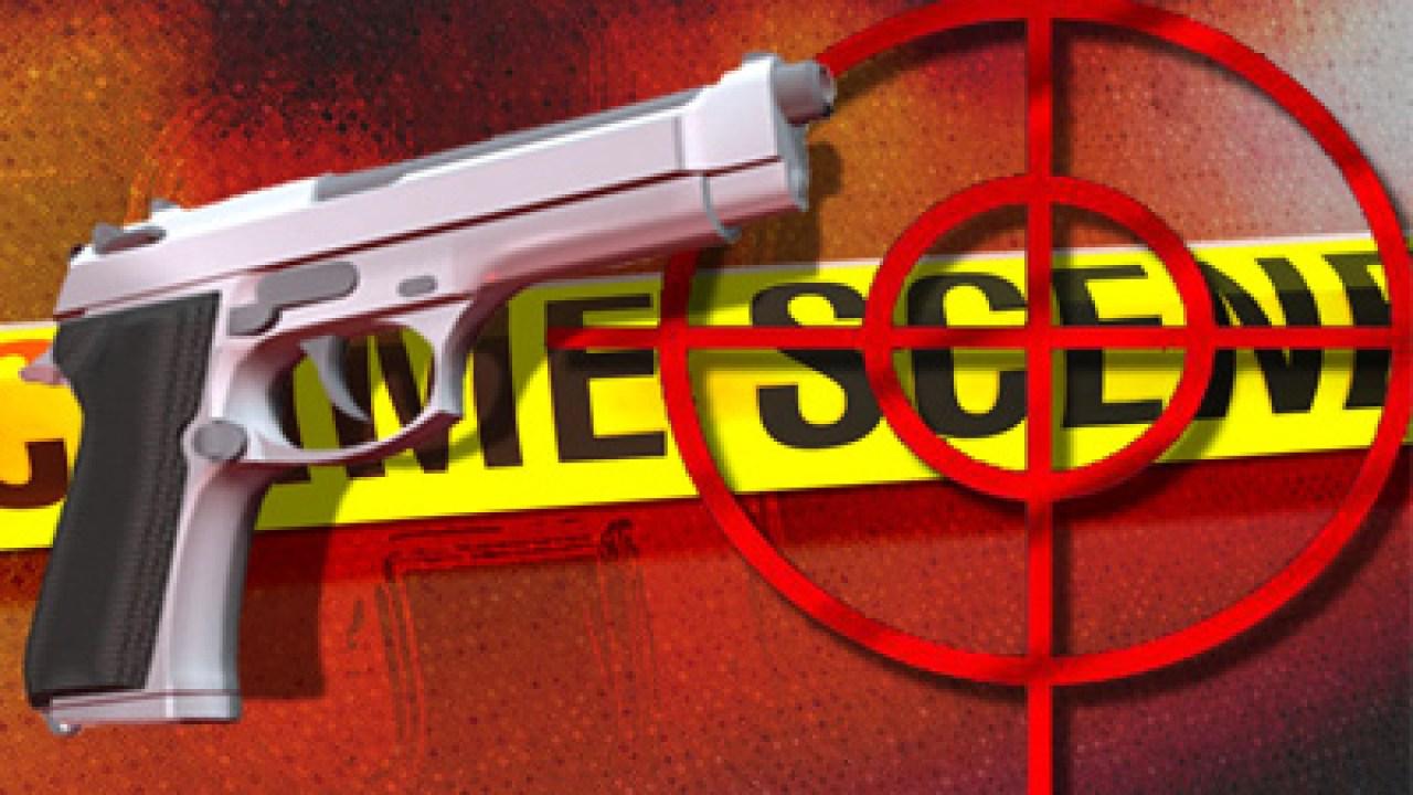 NOPD investigates murder on Dumaine Street
