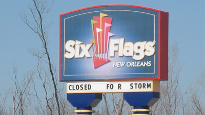 six-flags-new-orleans-400×225