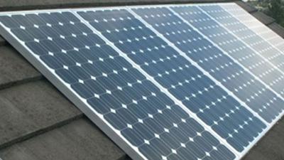 solar-panel-400×225