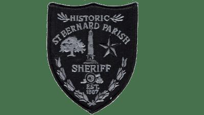 st-bernard-sheriff-400×225