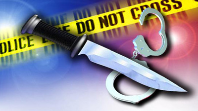 stabbing-arrest-400×225