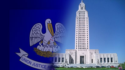 state-capitol-flag-400×225