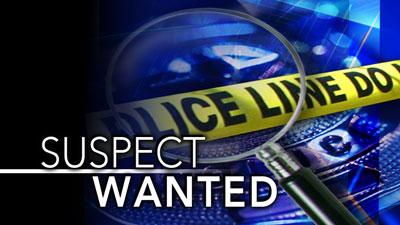 suspect-wanted-alt