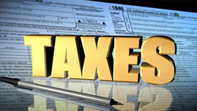 taxes-400×225