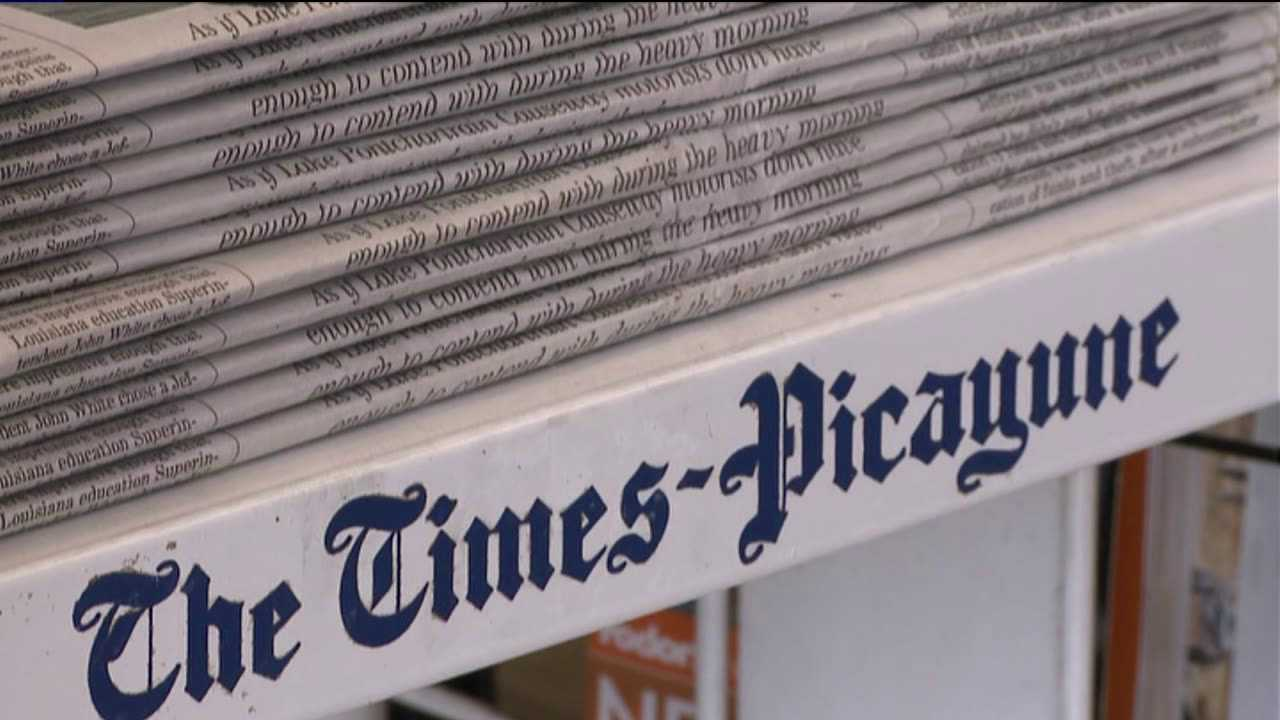 times-picayune-400×225