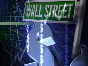 wall-street-alt