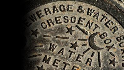 water-meter-alt
