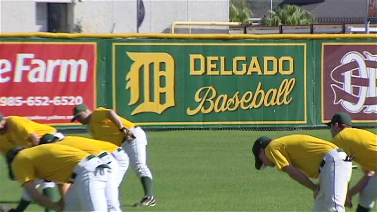 Delgado baseball-400×225
