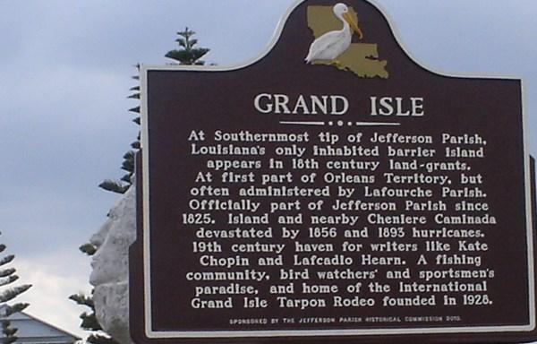 grand-isle-sign