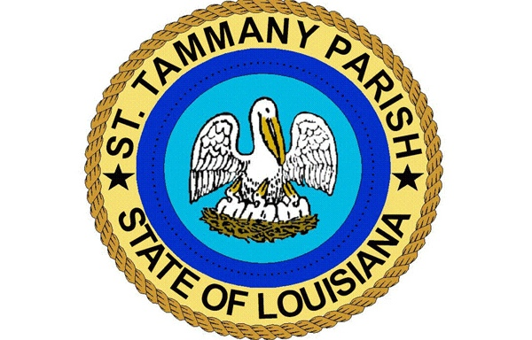 st.-tammany-parish-692×384