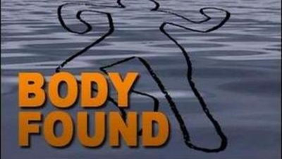 body-found-water